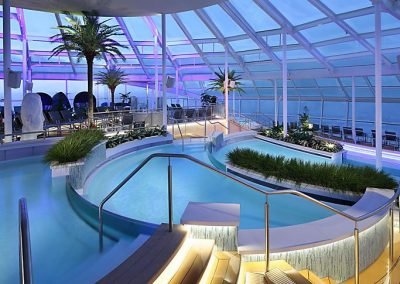solarium-sunset-pool-whirlpool-activity